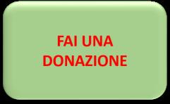 Donazione dal sito