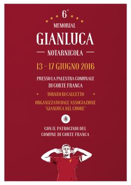 volantino_gianluca_2016_definitivo_fronte