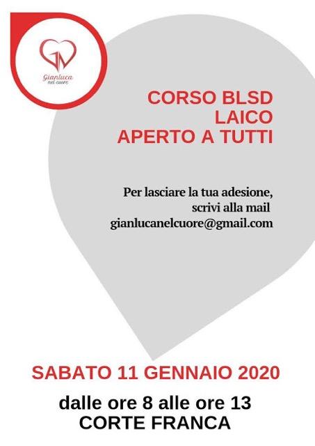 BLSD CF 11.1.2020